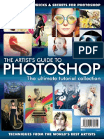 The Artist's Guide to Photoshop.pdf