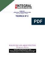 T02 Responsabilidad Profesional -Licitacion - Concursos