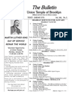 UT Bulletin January 2015_final