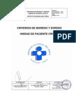 criterios+de+ingreso+a+upc