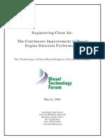 EngineeringCleanAir.pdf