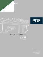 mesa de corte truper.pdf