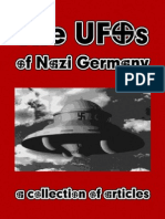 The UFOs of Nazi Germany - a collection of articles.pdf