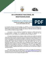 XII Congreso Nacional de Mastozoologia.pdf