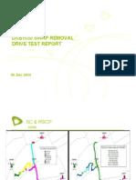 Dxb-1030 Swap Report