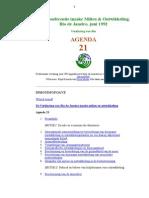 Agenda 21 Nederlands.pdf