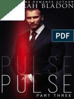 3- Pulse  - parte 3.pdf