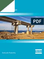 Atlas_Copco_CR_Brochure_LR_tcm67-3548136.pdf