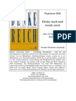 napoleon-hill-denke-nach-und-werde-reich.pdf
