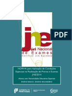Condicoes_Especiais_Realizacao_Provas_Exames_2014_SEEBS.pdf