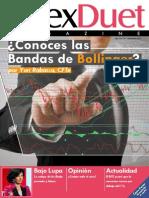 FDM-29.pdf
