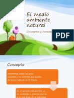 1.El medio ambiente natural.pdf