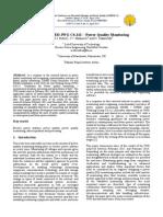 PL1.1.pdf