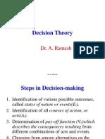 06_Decision Making Under Risk