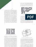 A Cidade Antiga.pdf