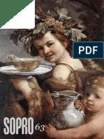 AGAMBEN, Giorgio - O que é um mistério.pdf