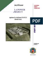 2002-09-16_TESLA_PSA.PDF