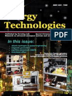 Issue14.pdf