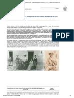 El Caudillo Radical David Peña _ Protagonista de Una Cruenta Toma de Cali en 1876 _ Banrepcultural
