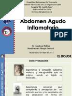 abdomenagudoinflamatorioprimerapartejonathanmolina-131216181010-phpapp02.pdf