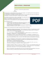 alim-decoupage.pdf