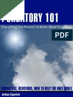 purgatory 101