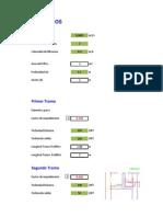 Prefiltro-Sedimentador (1)