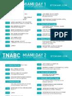 TNABC_Agenda_02-01-15 (1)