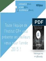 voeux-institut-G9plus-2015.pdf