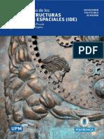 Libro Fundamento IDE Con Pastas