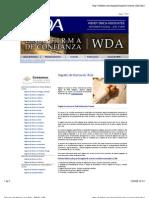 Registro de Marcas en Chile - WDALAW