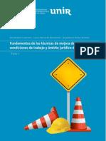 manual1.pdf