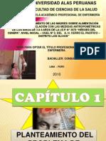 DIAPOSITIVAS RAAUL UAP.pptx