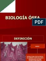 BIOLOGÍA ÓSEA.ppt...