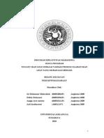 NUGGET IKAN LELE.pdf