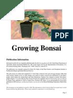 Growing Bonsai.pdf
