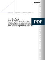 10165A-ENU-TrainerHandbook