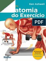 Manual de Anatomia