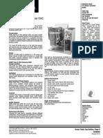 Groen TDHC-40