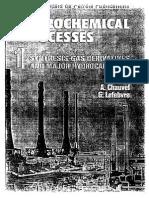 239896063-Petrochemical-Processes-1-Alain-Chauvel-Handbook.pdf