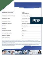 Formaciones imaginarias 1.pdf