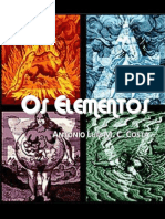 Os Elementos.pdf