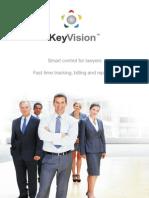 Key Vision