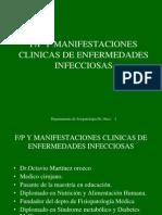 9.-Fp.de Los Mecanismos de Infeciòn