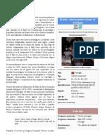 Fado - Wikipedia, la enciclopedia libre.pdf
