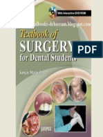 Marzouk Operative Dentistry Ebook Download