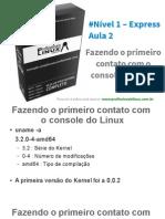 Aula-02-nivel-1-express.pdf