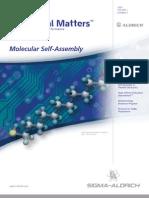 material matters.pdf