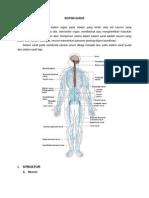 Sistem Saraf Pada Manusia (1).docx