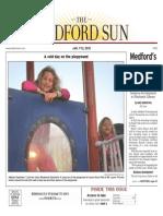 Medford - 0107.pdf
